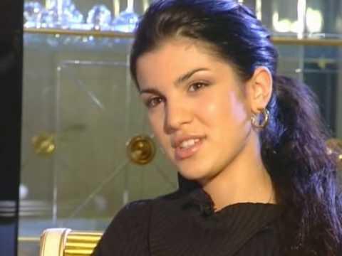 Aylar Lie interview