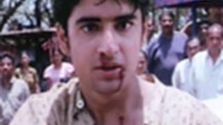 Karan Naths ill fated love - Paagalpan