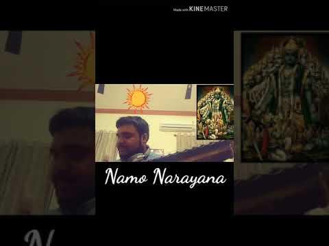 Ranga Rangapathey - raga sindhu bairavi