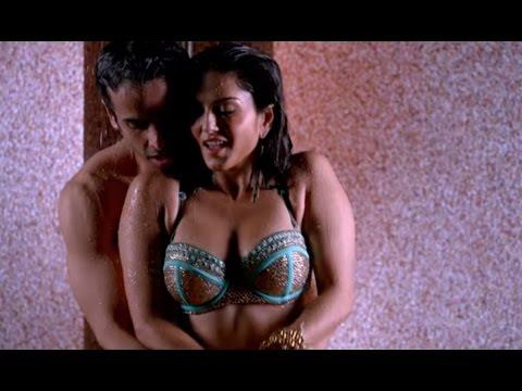 Xxx Mp4 Sunny Leone Sex Hot Video Latest 2017 3gp Sex