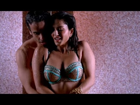Sunny Leone Sex Hot Video Latest 2017