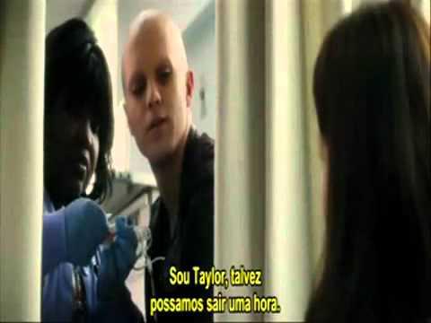 Xxx Mp4 Uma Prova De Amor Trailer Legendado 3gp Sex