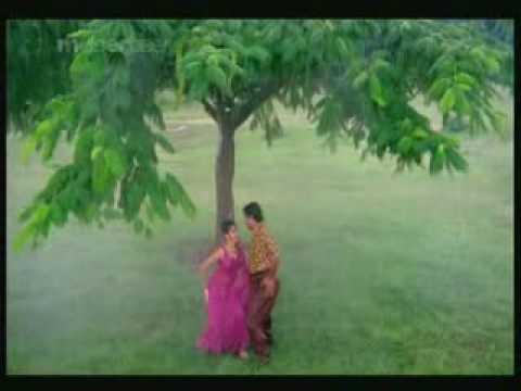 Xxx Mp4 Sindu Hot Rain Song 3gp Sex