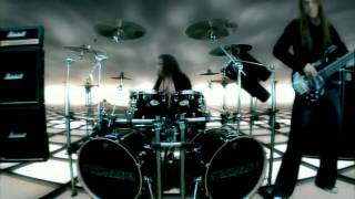 Stratovarius - Eagleheart [HD] (official video)