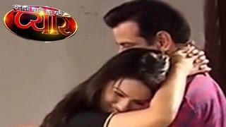 Itna Karo Na Mujhe Pyaar 25th February 2015 FULL EPISODE | Neil gets POSSESIVE for Ragini