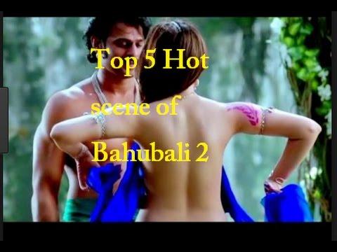 Xxx Mp4 Top 5 Super Hit Hot Scene Of Bahubali 2 3gp Sex