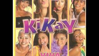 SAYAW KIKAY by VIVA HOTBABES with lyrics