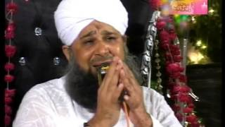 Owais raza qadri Crying while reading Mein madine se kiya a gaya hun new naat Reallt emotional Naat