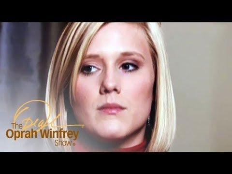 Xxx Mp4 A Family Nightmare Sexual Abuse In Wichita The Oprah Winfrey Show Oprah Winfrey Network 3gp Sex