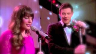 RIP Cory Monteith - A Tribute to Cory and his love for Lea Michele