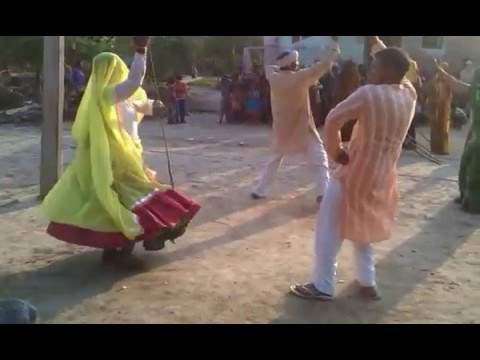 मथुरा की होली, mathura holi rasiya, Braj Ki Latthh Mar HOLI [Mathura], mathura ki holi video