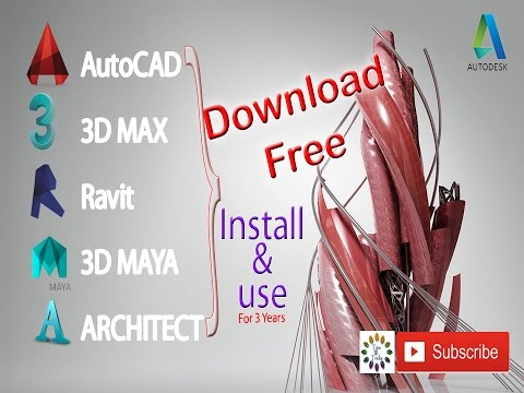 Xxx Mp4 How To Install AutoCAD Free Of Cost AutoCAD Free Download Full Version 3gp Sex