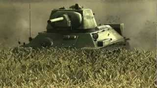 Achtung Panzer ALL