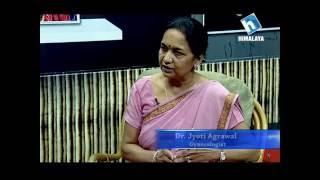 Apno Nepal Apno Gaurab Episode 243 ( Gynecologist Dr Jyoti Agrawal)