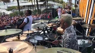 #PuxaR10 Rod Bala in Miami (Ressaca de Saudade)