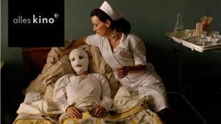 Bandaged (2009) - Trailer
