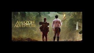 AMAZON OBHIJAAN Full Movie     Full Movie Review
