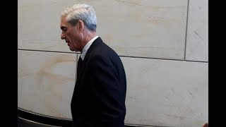 Is there an effort to undermine the Mueller investigation?