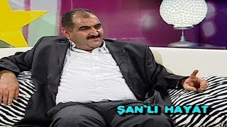 Şan'lı Hayat - Şahin K