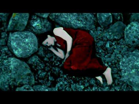 Xxx Mp4 Nightwish Sleeping Sun OFFICIAL VIDEO 3gp Sex
