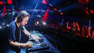Dimitri Vegas & Like Mike - Bringing The Madness 3.0 | Dimitri Vegas going retro