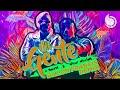 J Balvin Willy William Mi Gente Dillon Francis Remix mp3