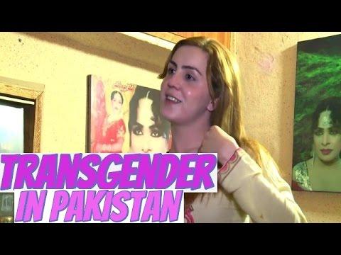 Xxx Mp4 Transgender Activists In KPK Pakistan 3gp Sex