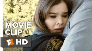 Term Life Movie CLIP - I Got a Plan (2016) - Vince Vaughn, Hailee Steinfeld Movie HD