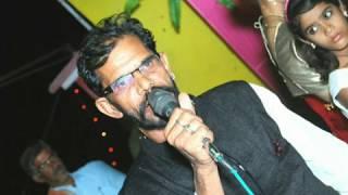 भजन - बाबा मत शंख बजावे पूजूँ तेरे पॉंव रे || Baba Mat Shankh || By Raghav Thakur