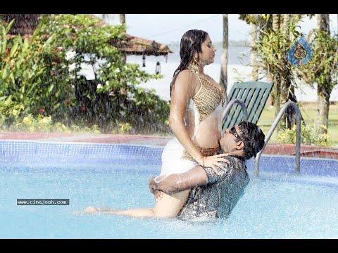 Xxx Mp4 Namitha Kapoor Bhojpuri Hot GF Having Fun With BF Bollywood Hot Tollywood Filmnagar 3gp Sex