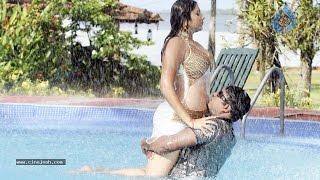 Namitha -kapoor || Bhojpuri hot || GF Having Fun With BF @ bollywood hot ||Tollywood Filmnagar ||