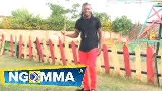 Maima - Ndikuthama Kithunga (Official video)