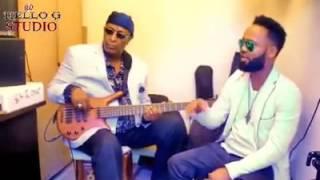 New ethiopian tigrigna music coming soon // dawit nega 2017