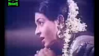 Shoto Jonomer Shopno Tumi Amar Old Bangla Song