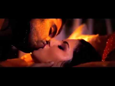 Xxx Mp4 Hot Love Sex Indian Bf Gf Sotly 3gp Sex