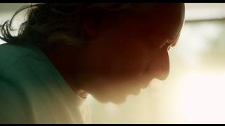 She Diner Ek Bikele  - Jewel - Piano Cover - Music Video 2017