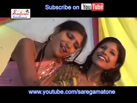 रोज राते में सईया हमर खोल देला हुक | Bhojpuri Super Hit Song | Khushboo Singh