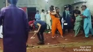 2018 MASTA PIYALA RAKA BY NAYAB ALI