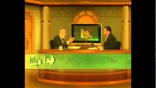 الفرق بين القضاء والقدر - الشيخ عمر عبد الكافي