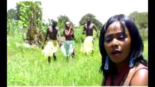 Dama  Mary ft Dama Neny   Namuatheiaca