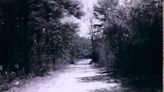 Creepypasta - Stwór w lesie (ft. Demon, LittleCreepy, BlindMaiden)