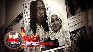 Hot Shot Seruuu: Sidang Cerai, Saksi Aming Beratkan Evelyn - Hot Shot 20 Mei 2017