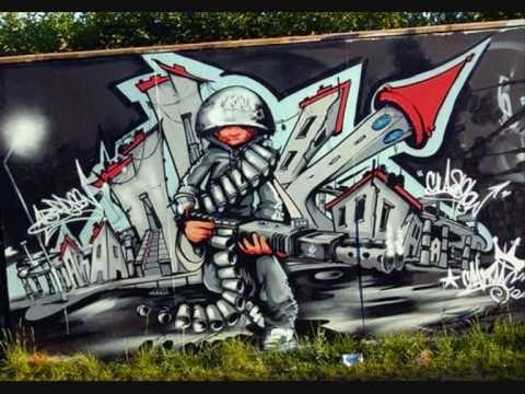 Graffitis imágenes photos