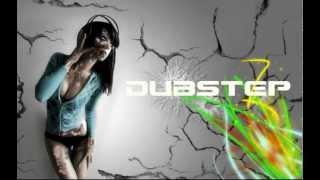 Phetsta - Run You Down (feat. Reija Lee) [Full Version]