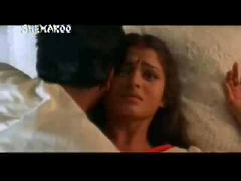 Xxx Mp4 Aishwarya Ajay First Night 3gp Sex