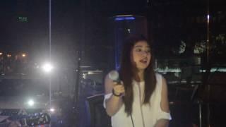 Ikaw - Mary Gidget Dela Llana