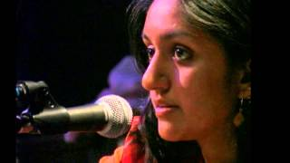 Mere Humnafas Live (Cover) By Sawani Mudgal