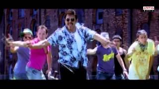 Chintakayala Ravi Video Songs   Nahi Chodungare Song