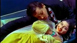 deewana hua badal.. film kashmir ki kali