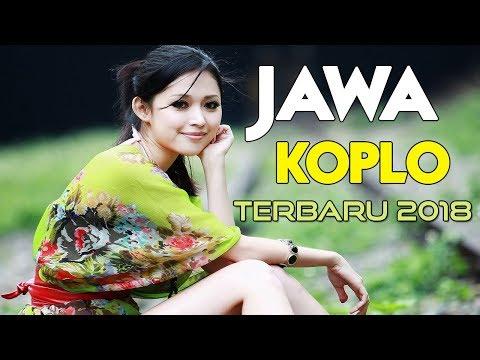 Xxx Mp4 LAGU JAWA TERBARU 2018 Koplo Jawa Terbaik VIDEO KARAOKE 3gp Sex